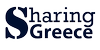Sharing Greece Logo